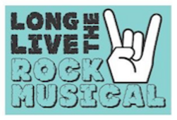 Long Live the Rock Musical.png