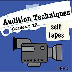 Audition Techniques.jpeg