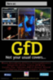 GFD poster.jpg