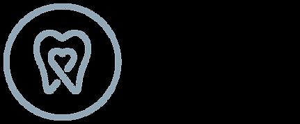 LTDE-Logo-Blue-Black-WEB.png