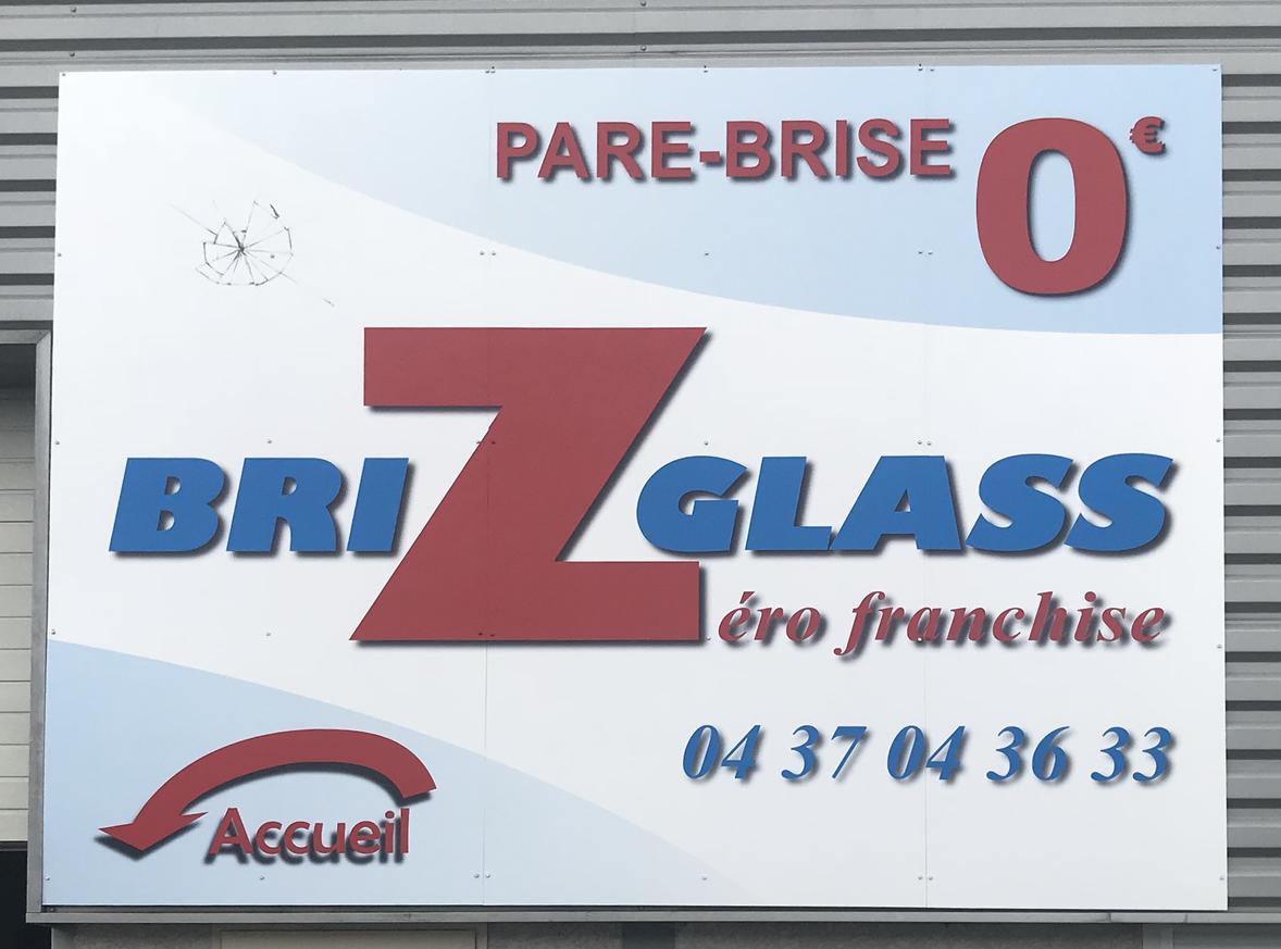 panneau_brizGlass