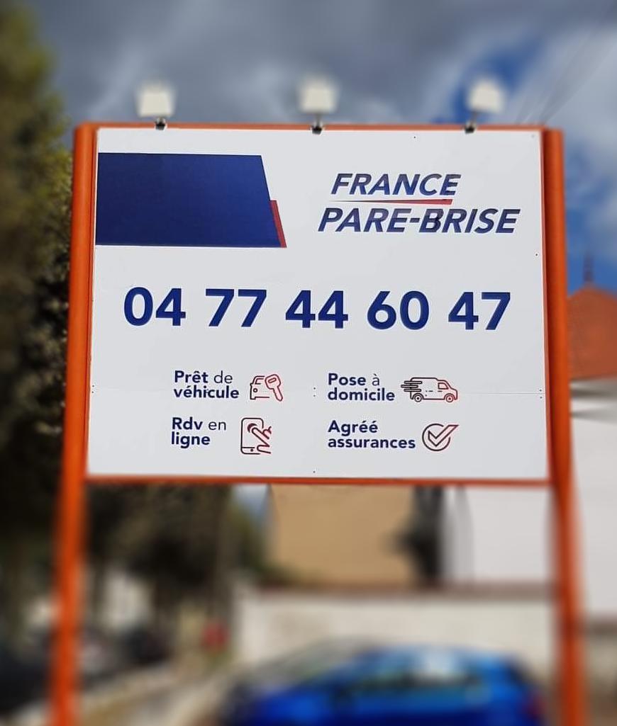 france_pare_brise