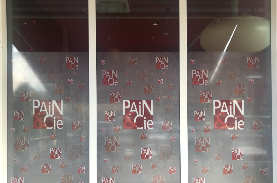 vitrophanie_painCie