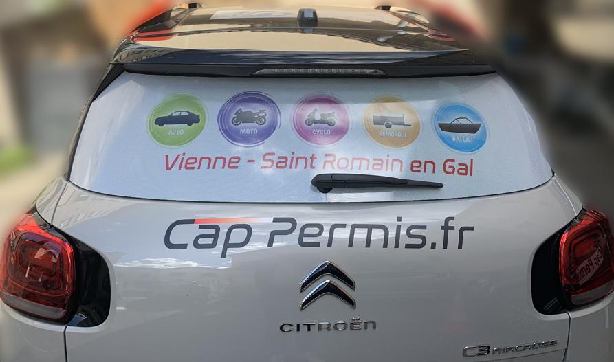Cap_permis3