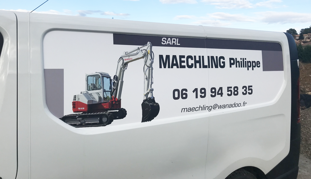 Maechling_camion