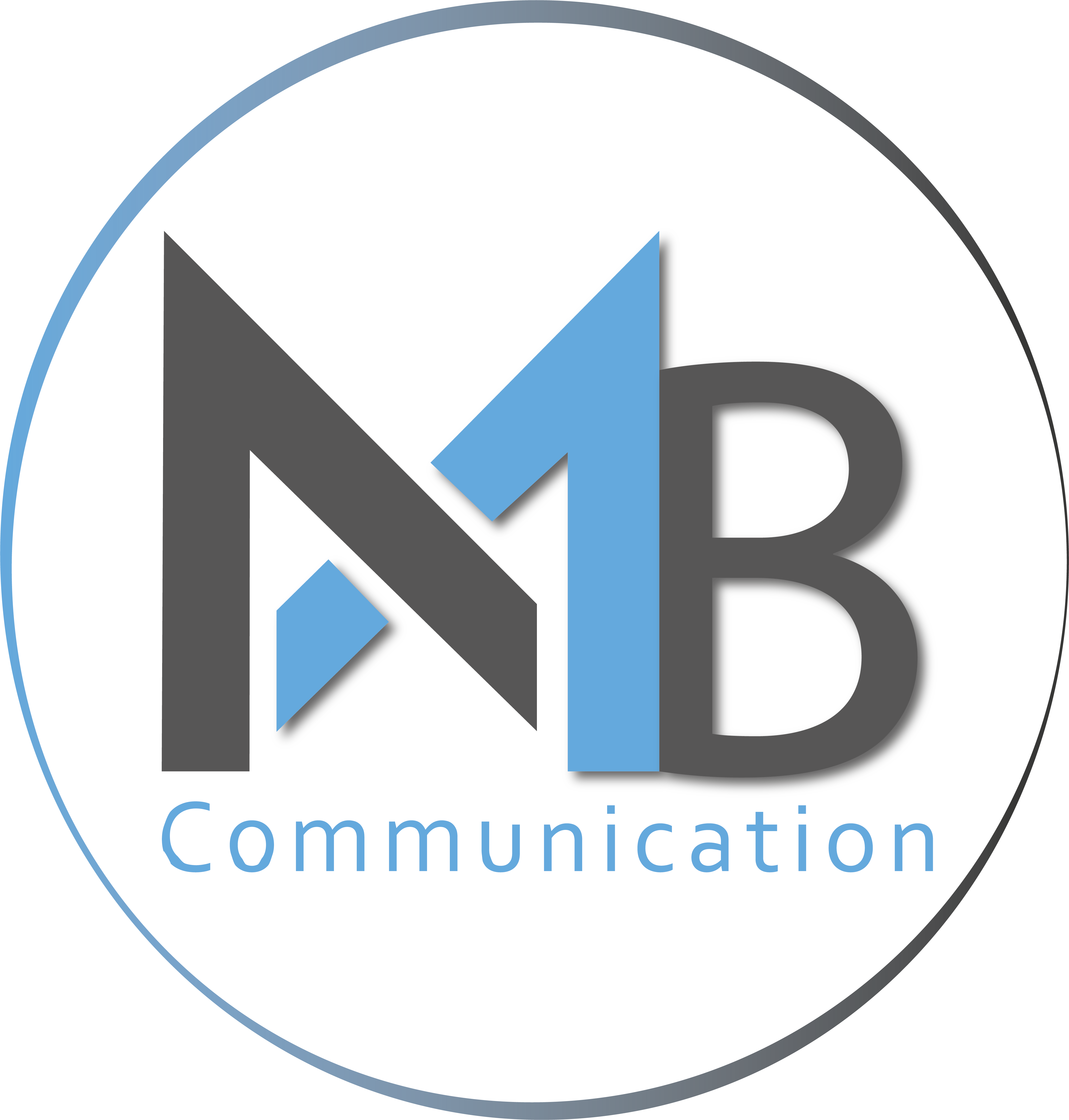 logoMBCom_VF_FondBlanc
