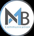 logoMBCom_VF_FondBlanc.png