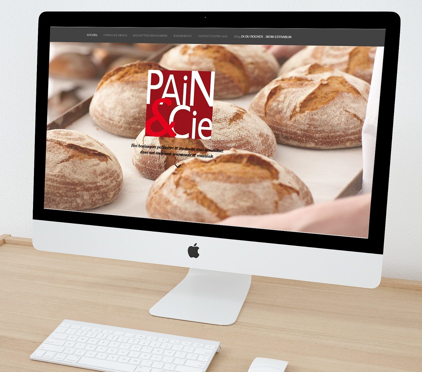 site_painetcie