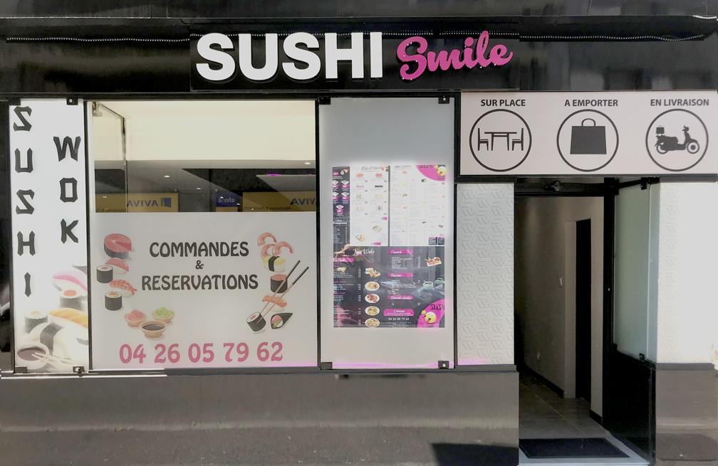 Sushi_smile_vitrophanie