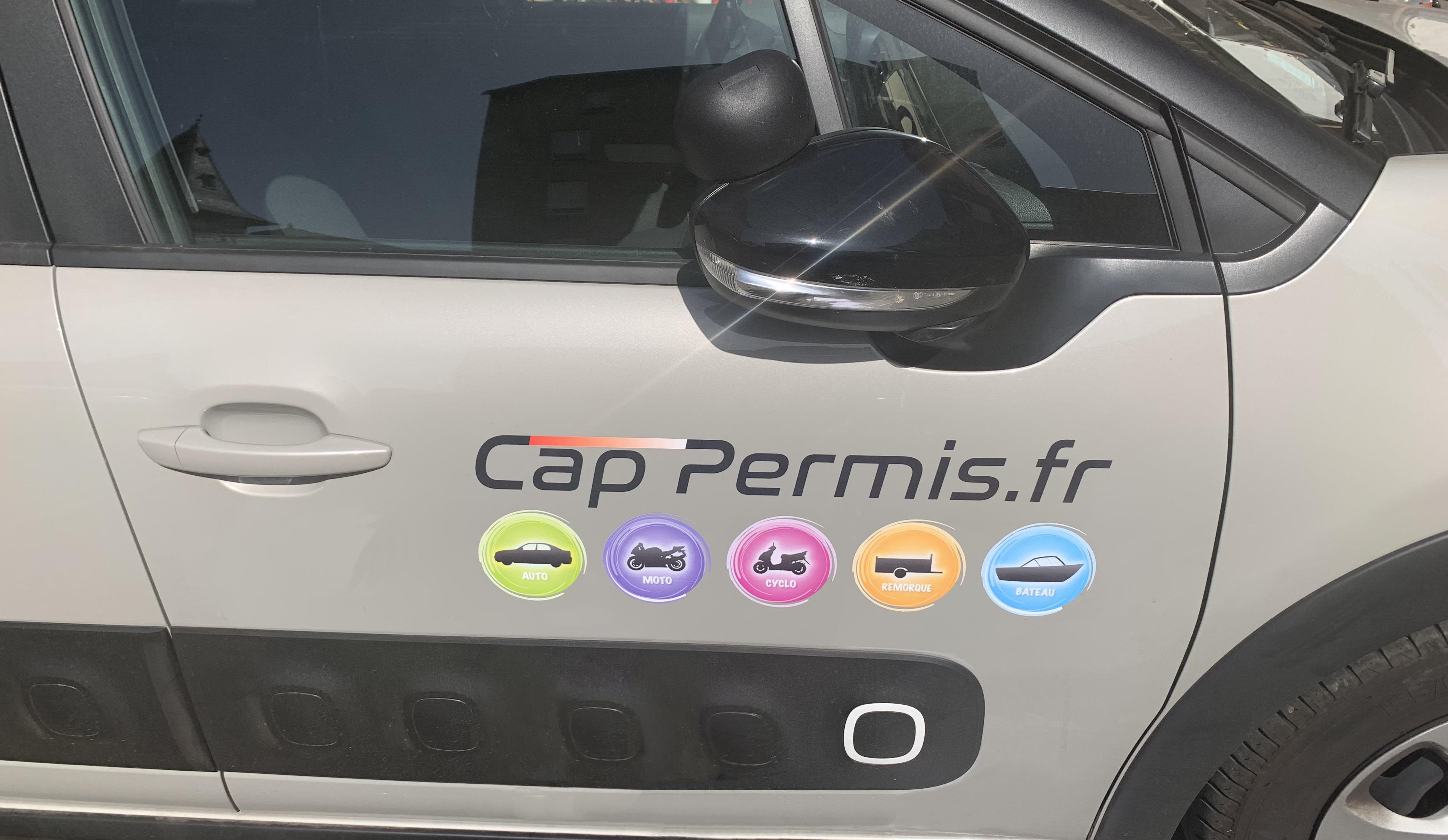 cap_permis