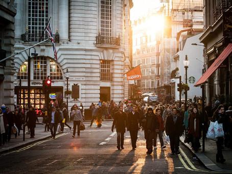 Crowdinvesting – Renditenstarke Investitionsform