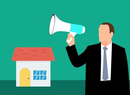 Das Exposé für Wohnimmobilien – Was ist seine Funktion und wie wird es erstellt?