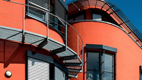 Gesundheitsimmobilien - Neue Chancen für Immobilieninvestments