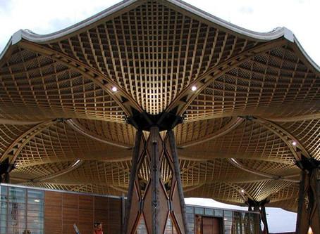 Der Expo Park Hannover – Was macht den Standort so attraktiv?
