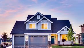 Asset Deal und Share Deal – Steuerschlupfloch beim Immobilienkauf