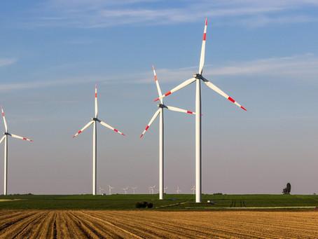 Wichtige Neuerungen für energieeffizientes Bauen - das GEG
