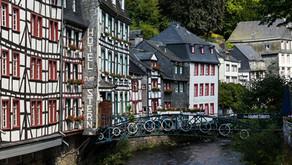 Hotelimmobilien etablieren sich auf deutschem Anlagemarkt