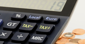 Die Rolle des Verkehrswertes einer Immobilie bei der Erbschaftsteuer