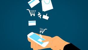 E-Commerce in Deutschland im Wachstum