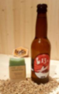 Shampooing_ortie_bière_là-haut_et_bartis