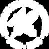 IHS_Logo_white.png