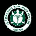 CRIHB-Logo-Green-transp-e1504500192596.p