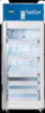 RFID Refrigerator_2