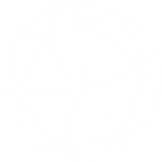 Globe_transparent.png