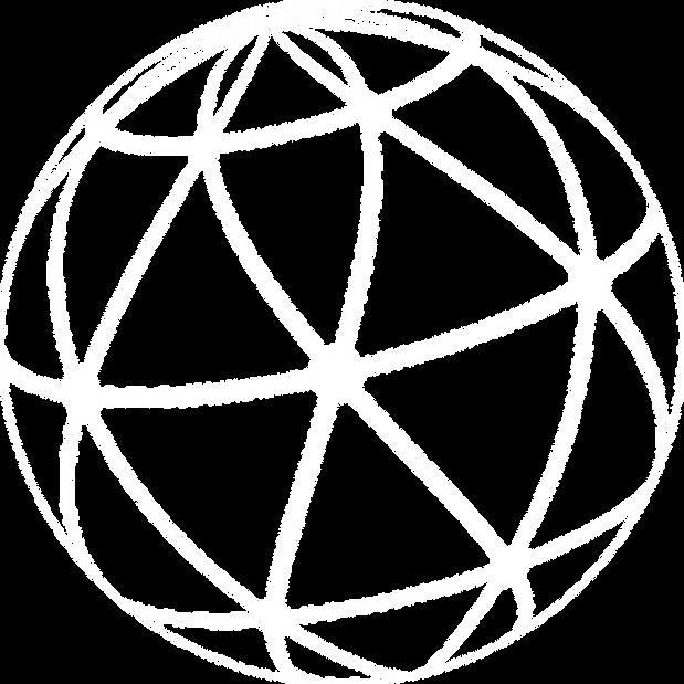 Globe_transparent.png