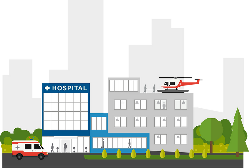 Hospital Graphic_new.png