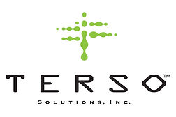 TrackCore Partner Terso Solutions