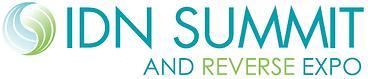 IDN-Summit-logo.png