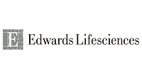 edwards-lifesciences-corporation-logo-ve
