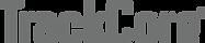 TrackCore Logo_noglobe_notagline.png