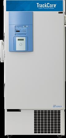 RFID Freezer
