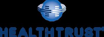 TrackCre GPO Partner HealthTrust