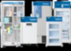 RFID Storage Solutions