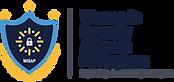 WiSAP-Logo-Horizontal-1053x673.png