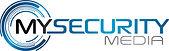 MySecurity Media Logo.jpeg