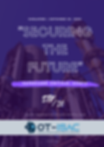 _shape the future_.png