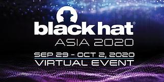 BHA20 Virtual Event banner.jpg