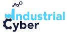 Industrial Cyber light logo.png