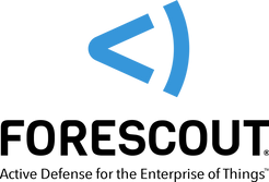 Forescout_stacked-tagline-blueblack_RGB.png