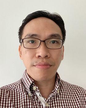 Photo - Lip Ping, Chew_Speaker.jpg