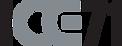 ICE71 Logo.png