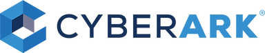 CyberArk Software (Singapore) Pte Ltd .png