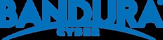 Bandura+Cyber+Logo.png