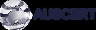 AUSCERT-purple _1_.png