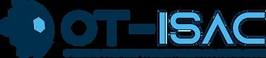 OT ISAC Main Logo PNG.png