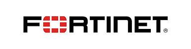 Fortinet_Logo_Black-Red.jpg